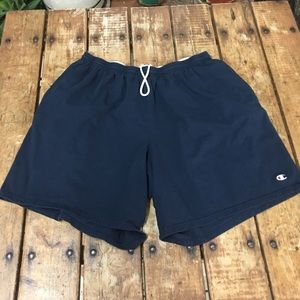 Other - Vintage Champion Shorts/ 3XL